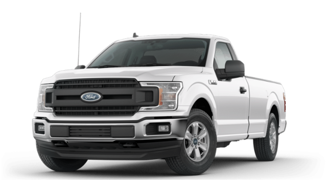 DYNAMIC_PREF_LABEL_INVENTORY_LISTING_DEFAULT_AUTO_NEW_INVENTORY_LISTING1_ALTATTRIBUTEBEFORE 2020 Ford F-150 XL Truck Regular Cab DYNAMIC_PREF_LABEL_INVENTORY_LISTING_DEFAULT_AUTO_NEW_INVENTORY_LISTING1_ALTATTRIBUTEAFTER